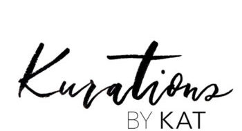 Kurations By Kat